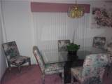 12404 Eagleswood Drive - Photo 18