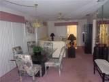 12404 Eagleswood Drive - Photo 20
