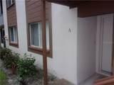 12404 Eagleswood Drive - Photo 3