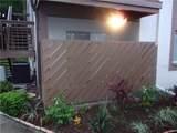 12404 Eagleswood Drive - Photo 5