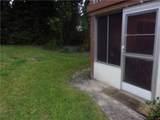 12404 Eagleswood Drive - Photo 6
