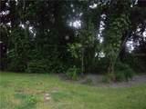 12404 Eagleswood Drive - Photo 7