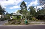 1309 Lemon Street - Photo 1