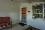 657 Patricia Avenue - Photo 3