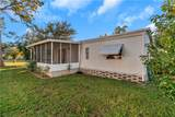 205 Lake Tarpon Dr - Photo 3