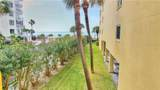 18500 Gulf Boulevard - Photo 47