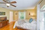 1700 Brightwaters Boulevard - Photo 47