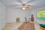 1700 Brightwaters Boulevard - Photo 51
