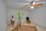 1700 Brightwaters Boulevard - Photo 52