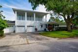 1700 Brightwaters Boulevard - Photo 59