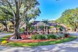 8648 Mallard Reserve Drive - Photo 51