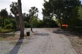 Lot 3 Monaco Drive - Photo 10