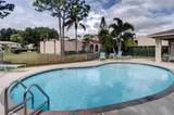 8989 Antigua Drive - Photo 25