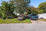 217 Mckean Street - Photo 4