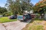 217 Mckean Street - Photo 6