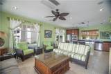 10851 Mangrove Cay Lane - Photo 41