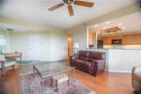 10851 Mangrove Cay Lane - Photo 9