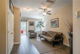 30049 Southwell Lane - Photo 16