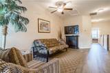 30049 Southwell Lane - Photo 17