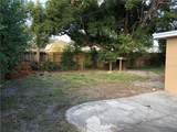5825 Appletree Road - Photo 44