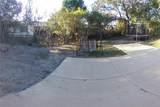 1249 Ash Court - Photo 6