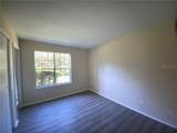 9100 Dr Martin Luther King Jr Street - Photo 10