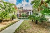 300 Florida Avenue - Photo 1
