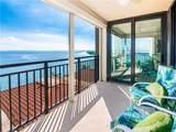 6372 Palma Del Mar Boulevard - Photo 1