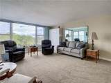 632 Edgewater Dr - Photo 8