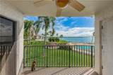 6287 Bahia Del Mar Circle - Photo 47