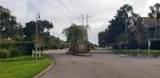 2500 Winding Creek Boulevard - Photo 28