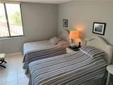6219 Palma Del Mar Boulevard - Photo 14