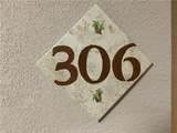 6219 Palma Del Mar Boulevard - Photo 4