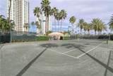 1170 Gulf Boulevard - Photo 40