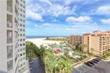 1170 Gulf Boulevard - Photo 7