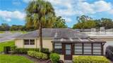 2836 Highlands Boulevard - Photo 4
