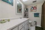 2836 Highlands Boulevard - Photo 9