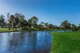 6100 Gulfport Boulevard - Photo 27