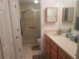 1605 Seascape Circle - Photo 15
