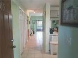 1605 Seascape Circle - Photo 4