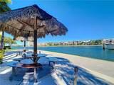 7700 Sun Island Drive - Photo 30