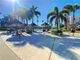 7700 Sun Island Drive - Photo 32