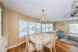 2755 Curlew Road - Photo 12