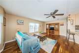 2755 Curlew Road - Photo 14