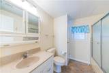 2755 Curlew Road - Photo 29