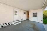 2755 Curlew Road - Photo 3