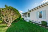 2755 Curlew Road - Photo 30