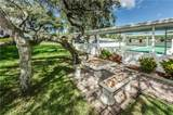 2755 Curlew Road - Photo 33