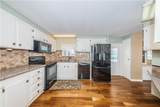 2755 Curlew Road - Photo 4