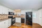 2755 Curlew Road - Photo 8
